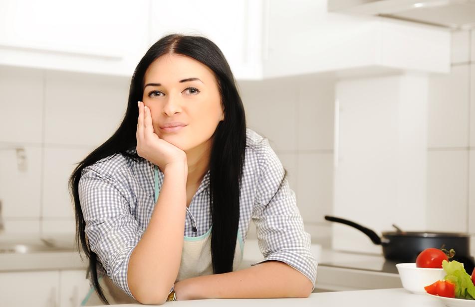 healthy-food-kitchen