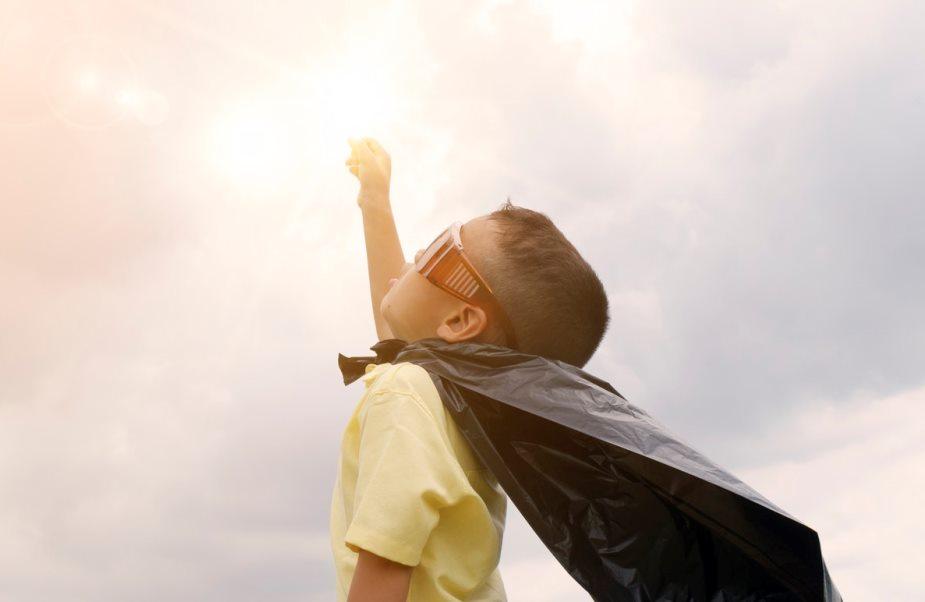 5 Simple Ways to Build Strong Bones in Kids